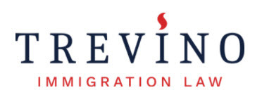 Trevino Immigration Law: Home
