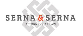 Serna & Serna, P.L.L.C. Attorneys at Law: Home