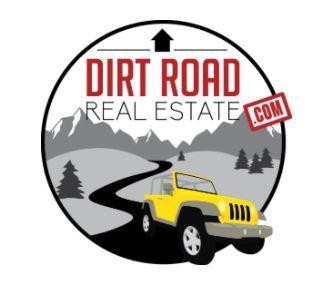 Dirt Road Real Estate: Home