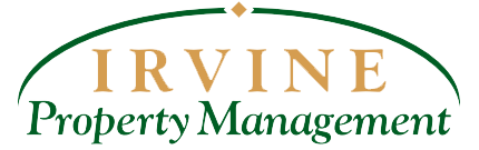 Irvine Property Management: Home