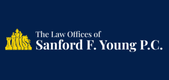 The Law Offices of Sanford F. Young: Home