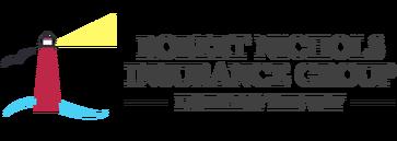 Robert Nichols Insurance Group: Home