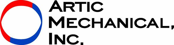 Artic Mechanical - Rancho Cucamonga: Home