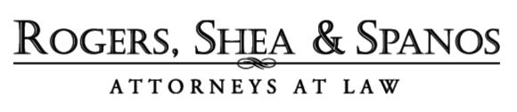 Rogers, Shea & Spanos: Nashville Office