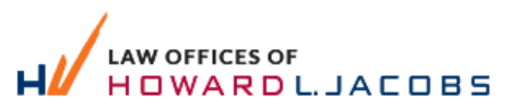 Law Offices of Howard L. Jacobs: Home