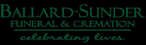 Ballard-Sunder Funeral & Cremation: Home