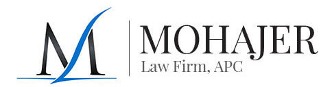 Mohajer Law Firm, APC: Home