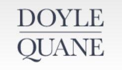Doyle Quane: Home