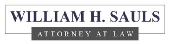 William H. Sauls, Attorney at Law: Home