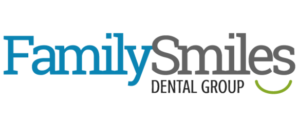 Family Smiles Dental Group: Home