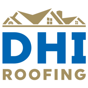 DHI Roofing: Home