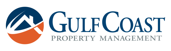 Gulf Coast Property Management: Home