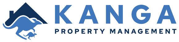 Kanga Property Management: Home
