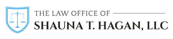 The Law Office of Shauna T. Hagan, LLC: Home