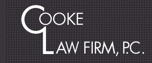 Cooke Law Firm, P.C.: Home