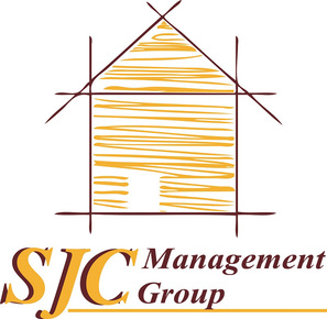 SJC Management Group: Home