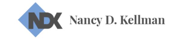 The Law Office of Nancy D. Kellman: Home