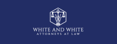 White & White, Attorneys at Law: Home