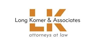 Long, Komer & Associates: Home