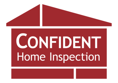 Confident Home Inspection: Home