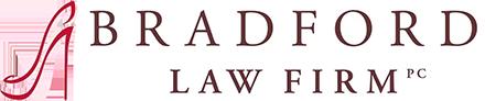 Bradford Law Firm, PC: Home