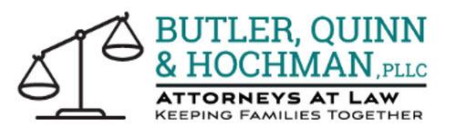 Butler, Quinn & Hochman, PLLC: Home