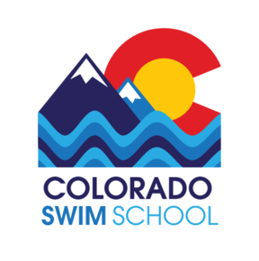 Colorado Swim School: Home