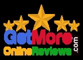 GetMoreOnlineReviews.Com