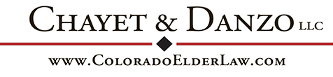 Chayet & Danzo, LLC: Edwards, CO Office
