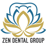 Zen Dental Group: Home