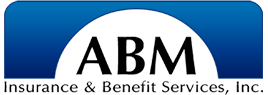 ABM Insurance & Benefit Services: Home