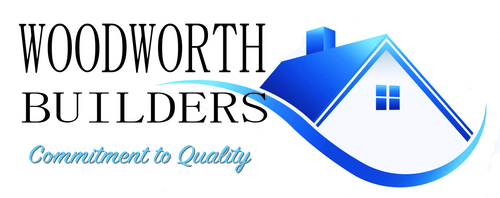 Woodworth Builders: Home