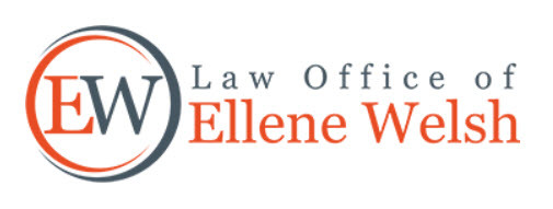 Law Office of Ellene Welsh: Home