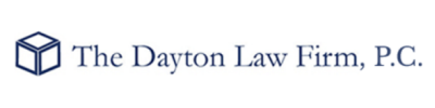 The Dayton Law Firm, P.C.: Home