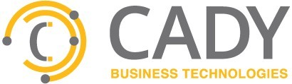 Cady Business Technologies: Home