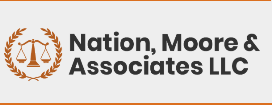 Nation, Moore & Associates LLC: Home