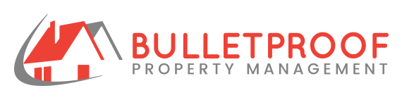 Bulletproof Property Management: Home