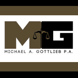 Michael A. Gottlieb, P.A.: Home