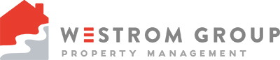 Westrom Group: Home