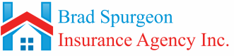 Brad Spurgeon Insurance Agency Inc.​: Home