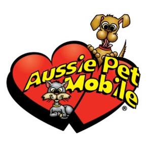 Aussie Pet Mobile NE Massachusetts: Home