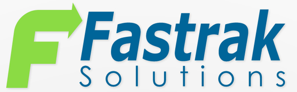 Fastrak Solutions: Home
