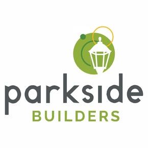 Parkside Builders: Home