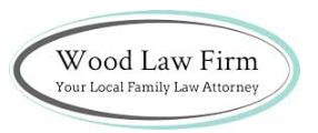 Wood Law Firm: Home