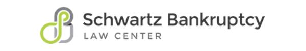 Schwartz Bankruptcy Law Center: Louisville