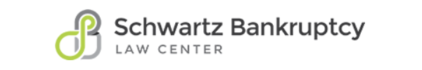 Schwartz Bankruptcy Law Center: New Albany