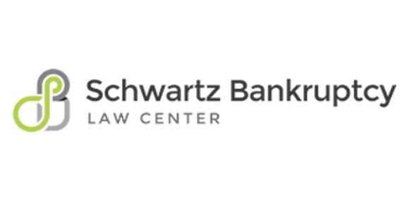 Schwartz Bankruptcy Law Center: Home