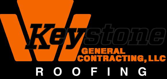 Keystone General Contracting LLC: Home