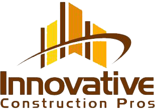 Innovative Construction Pros: Home