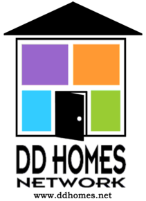 DD Homes Network: Home